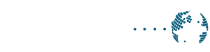 Flexmodal Logistics